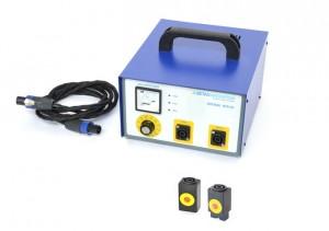 HotBox PDR (3350) zur DellenReparatur ohne Lackieren
