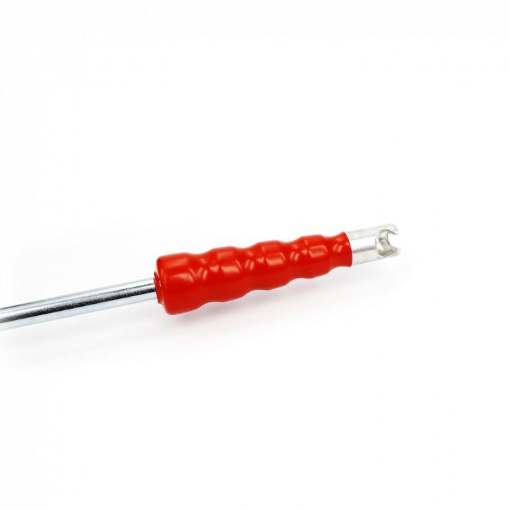 Ausbeulwerkzeug Zug Hammer 1,6 kg
