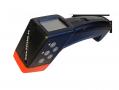 Lackschichtenmesser TC 115S, Schichtdickenmessgerät Ferr & Non-Ferr zur Messung der Autolackdicke