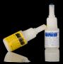 Industrieklebstoff HOSCH + Granulat