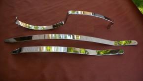 Ausbeulwerkzeug - Kobraset