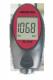 Lackdickenmesser HORSTEK TC 216 mit Kombisonde (FN) - Zustand: Vorführgerät geprüft, Garantie: 1 Jahr