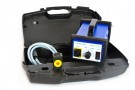 Ausbeulwerkzeug - Paintless dent repair, Induktionsgerät zur Dellenentfernung, T-Hot Box PDR