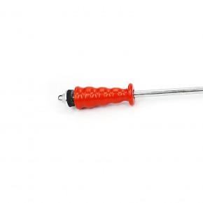 Dellenwerkzeug - Zug Hammer 1,0 kg