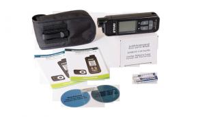 Schichtdickenmessgerät ET-111s FN, Zustand: gebraucht, geprüft